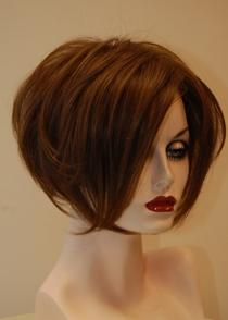 heat defiant wigs