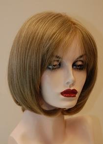 human-hair_7581