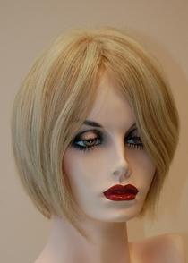 human-hair_7583