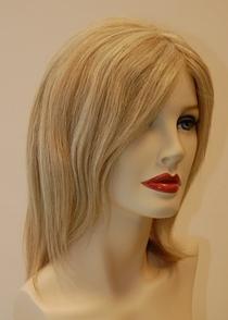 human-hair_7587