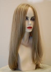 human-hair_7591