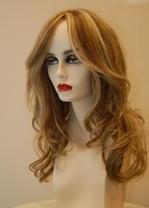 human-hair_7592