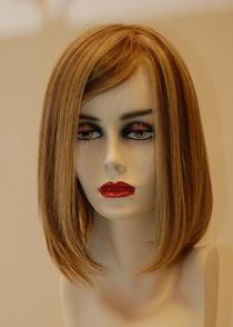 human-hair_7594